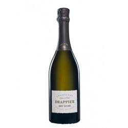 AOC Champagne Brut Nature...