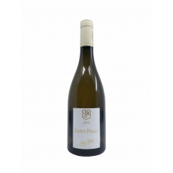 AOC Saint Peray Blanc 2018