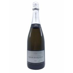 AOC Champagne Blanc de...