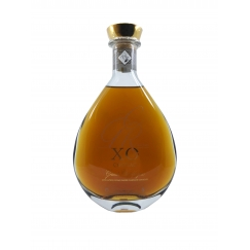 Cognac XO RABY