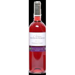 AOC Bordeaux Clairet...