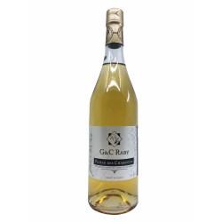Pineau Blanc 75 cl RABY
