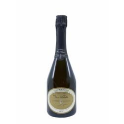 AOC Champagne Alain...