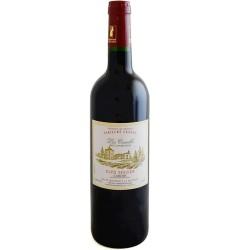 AOC Cahors Vieilles Vignes...
