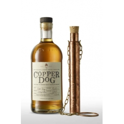 Whisky Copper Dog speyside...