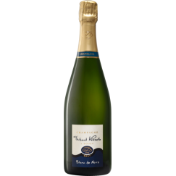 AOC Champagne Vesselle...
