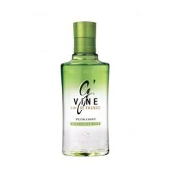 Gin G Wine