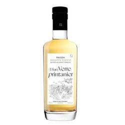 Whisky Benjamin Kuentz D'un...