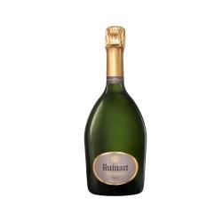 AOC Champagne Ruinart Brut