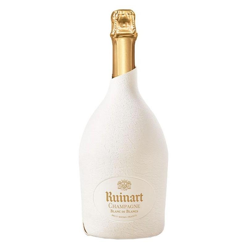 AOC Champagne Ruinart Blancs de blancs