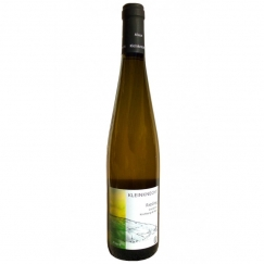 AOC Alsace Riesling grand...