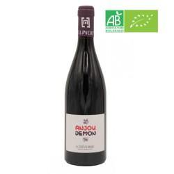 AOC Anjou - Anjou Démon 2019