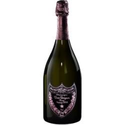 AOC Champagne Dom Perignon...
