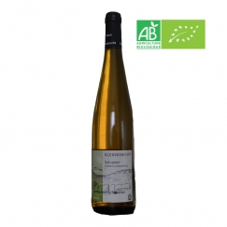 AOC Alsace Sylvaner grand...