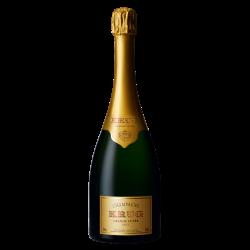 AOC Champagne Krug grande...