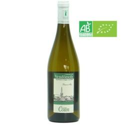 AOC Coteaux du Vendomois...