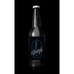 Bière IPA Blonde Brasserie...