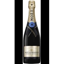 AOC Champagne Moet et...