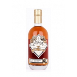 Rhum Maca Spiced rum
