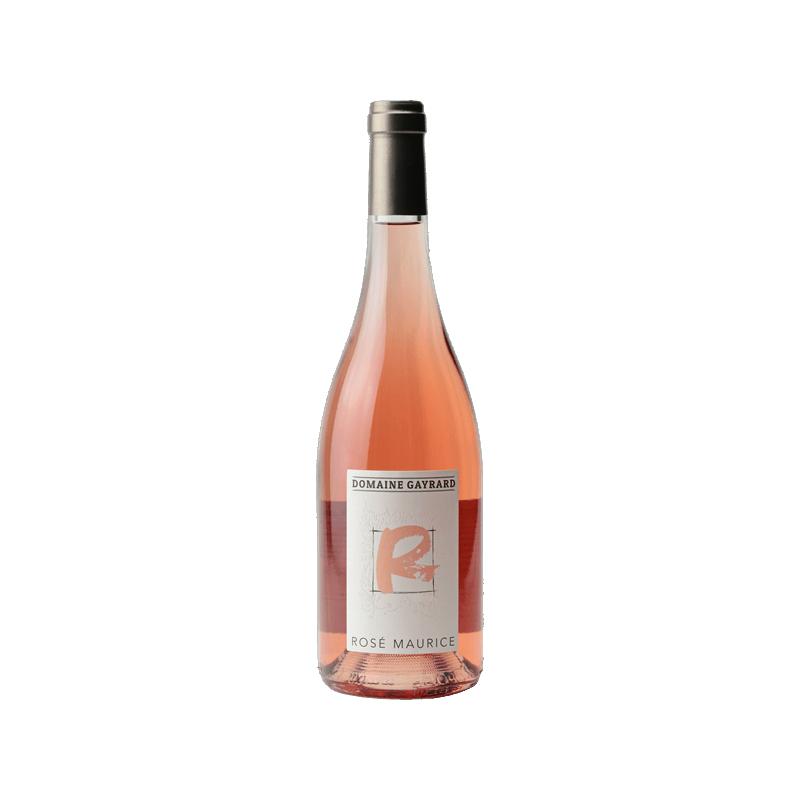IGP Cotes du Tarn Rosé Maurice 2019