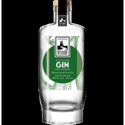 Gin Normand Ortie Estragon